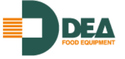Dea srl Food Equipment