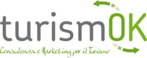 TurismOk Consulenza turistica e marketing per il turismo